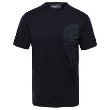 The North Face Ondras SS Tee