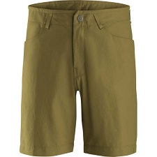 Arc'teryx Creston Short 8""