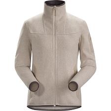 Arc'teryx Covert Cardigan W