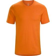 Arc'teryx Macro T-Shirt SS