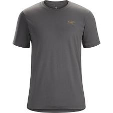 Arc'teryx A Squared T-Shirt SS