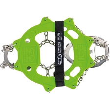 Climbing Technology Ice Traction Plus 38-40 EU