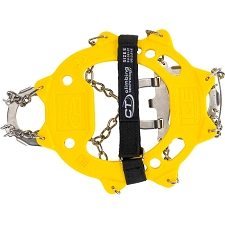Climbing Technology Ice Traction Plus 35-37 EU