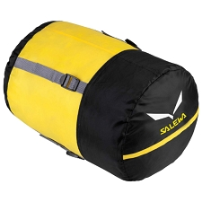 Salewa Compression Stuffsack M