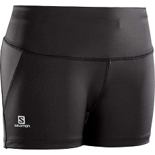 Salomon Agile Short Tight W