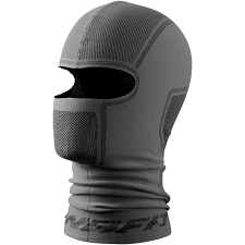 Dynafit 3In1 S-Tech Balaclava