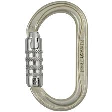 Petzl Oxan Triact-Lock