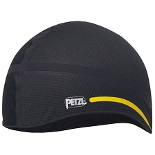 Petzl Liner