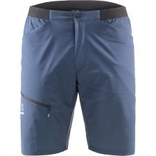 Haglöfs L.I.M Fuse Shorts