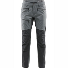 Haglöfs Rugged Flex Pant Long