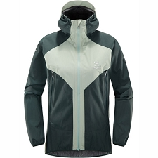 Haglöfs L.I.M Proof Multi Jacket W