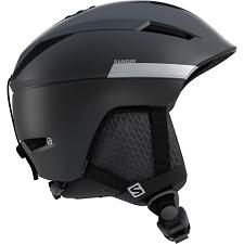 Salomon Ranger² Mips