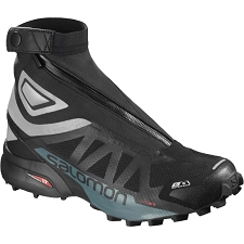 Salomon Snowcross 2 CS