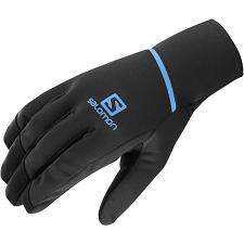 Salomon XA Glove