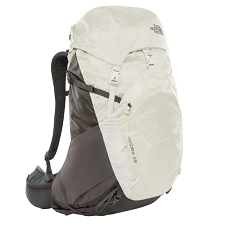 The North Face Hydra 38