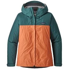 Patagonia Torrentshell Jacket W