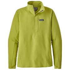 Patagonia R1 Techface Pullover