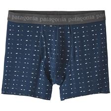 """Patagonia Essential Boxer Briefs-3"""""""