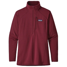 Patagonia R1 Pullover W