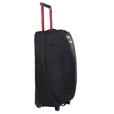 The North Face Longhaul 30""
