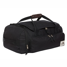 The North Face Berkeley Duffel M