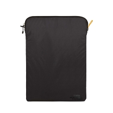 The North Face Flyweight Laptop Sleeve 15