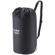 Camp Safety Carry 15