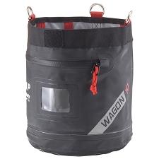 Camp Safety Wagon 10
