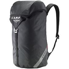 Camp Safety Cargo 40