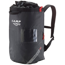 Camp Safety Trucker 30
