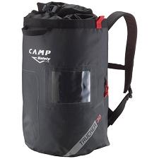 Camp Safety Trucker 30