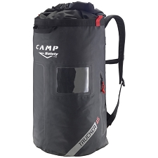 Camp Safety Trucker 45