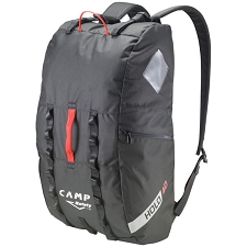 Camp Safety Hold 40