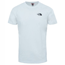 The North Face S/S North Faces Tee
