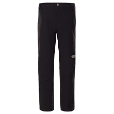 The North Face Exploration Pant Jr
