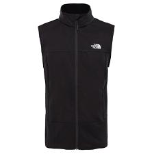 The North Face Hybrid Softshell Vest