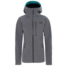 The North Face Apex Flex GTX 2.0 Jacket W