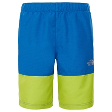 The North Face Class V Short Boy