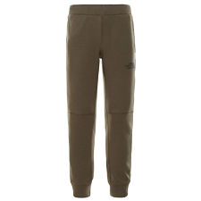 The North Face Slacker Pant Boy
