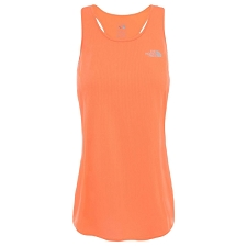 The North Face 24/7 Tank W