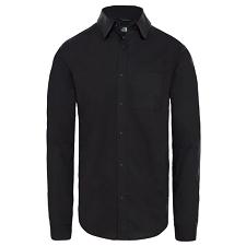 The North Face Watkins Shirt