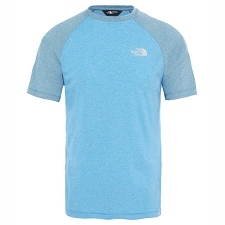 The North Face Purna S/S Tee