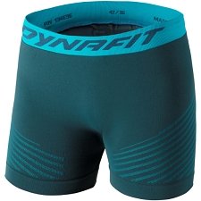 Dynafit Speed Dryarn Shorts W