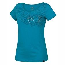 Hannah Karmela T-Shirt W