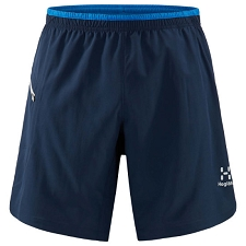 Haglöfs L.I.M Tempo Shorts
