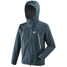 Millet K Absolute 2,5 L Jacket