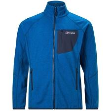 Berghaus Deception 2.0 Full Zip Jacket