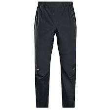 Berghaus Paclite Overtrousers W