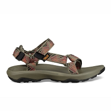 Teva Hurricane XLT2 Jr