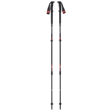 Black Diamond Trail Pro Trek Poles